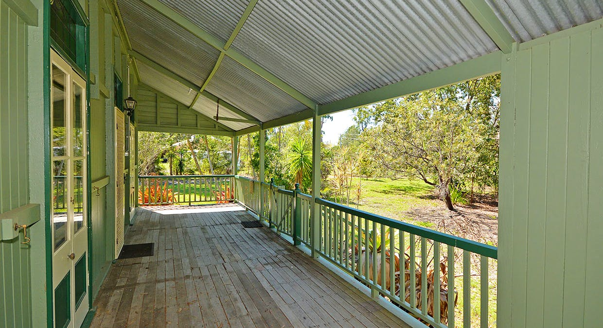 28 Dreamtime Ave, Burrum Heads, QLD, 4659 - Image 2