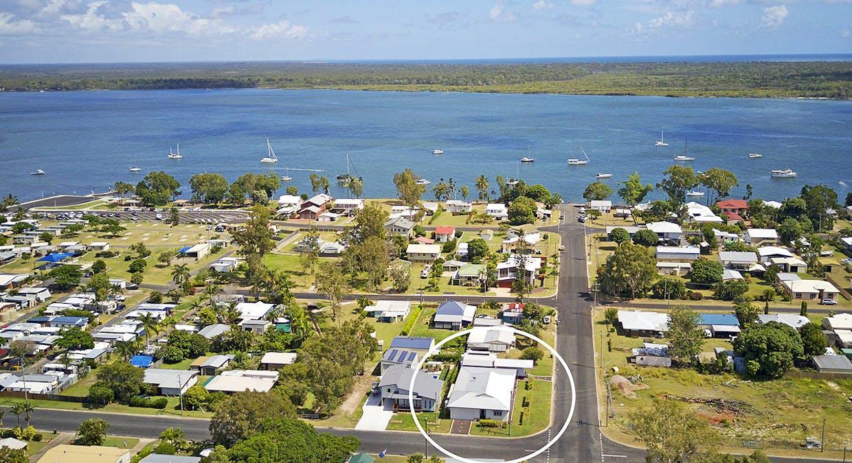 26 Hoffman Street, Burrum Heads, QLD, 4659 - Image 1