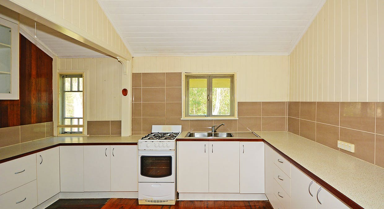 28 Dreamtime Ave, Burrum Heads, QLD, 4659 - Image 5