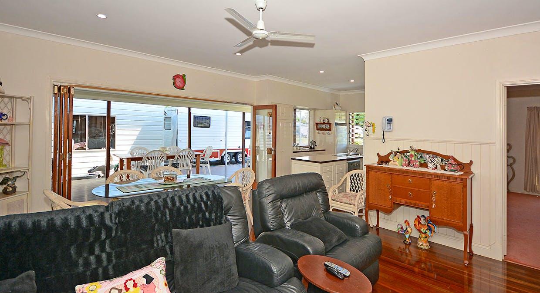 26 Hoffman Street, Burrum Heads, QLD, 4659 - Image 25