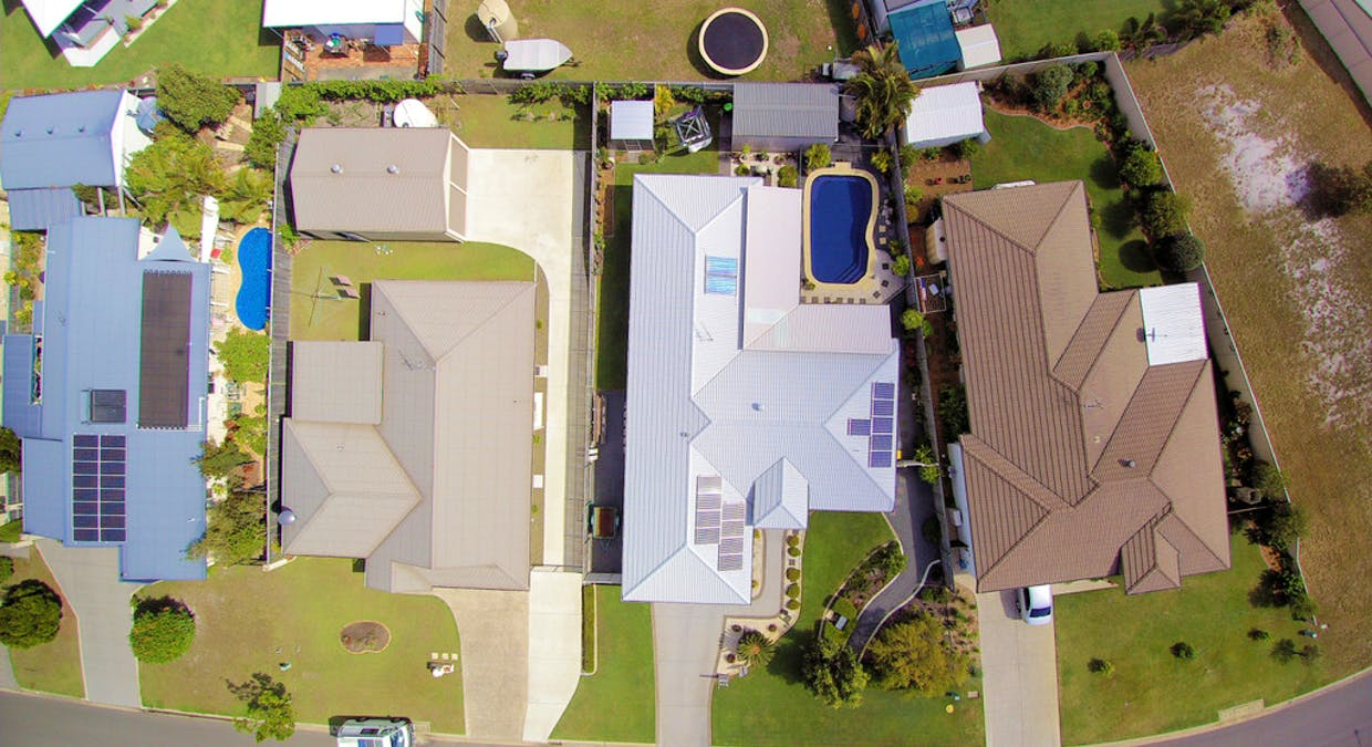8 Louise Drive, Burrum Heads, QLD, 4659 - Image 9