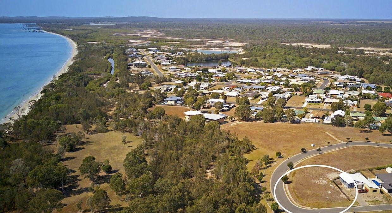 20 Barramundi Drive, Burrum Heads, QLD, 4659 - Image 4