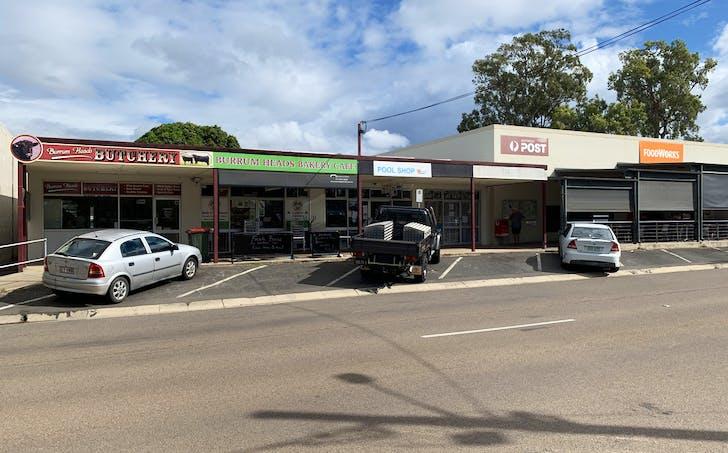 2/45 Burrum Street, Burrum Heads, QLD, 4659 - Image 1