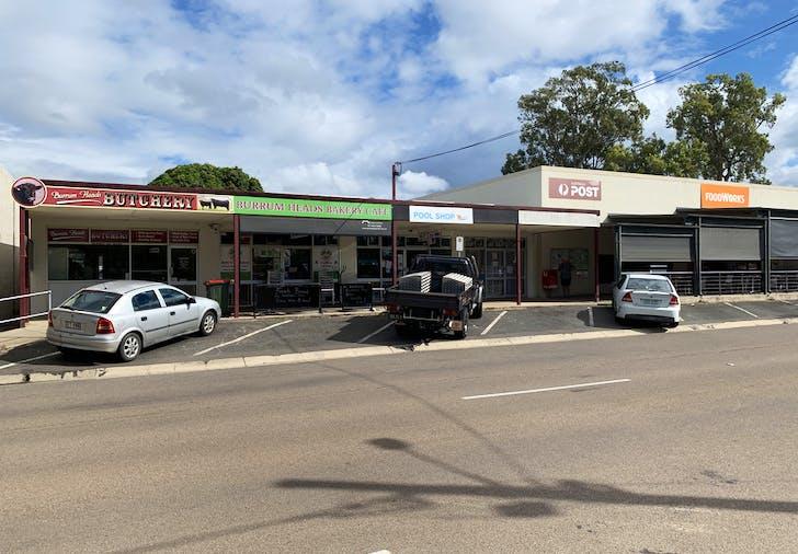 2/45 Burrum Street, Burrum Heads, QLD, 4659