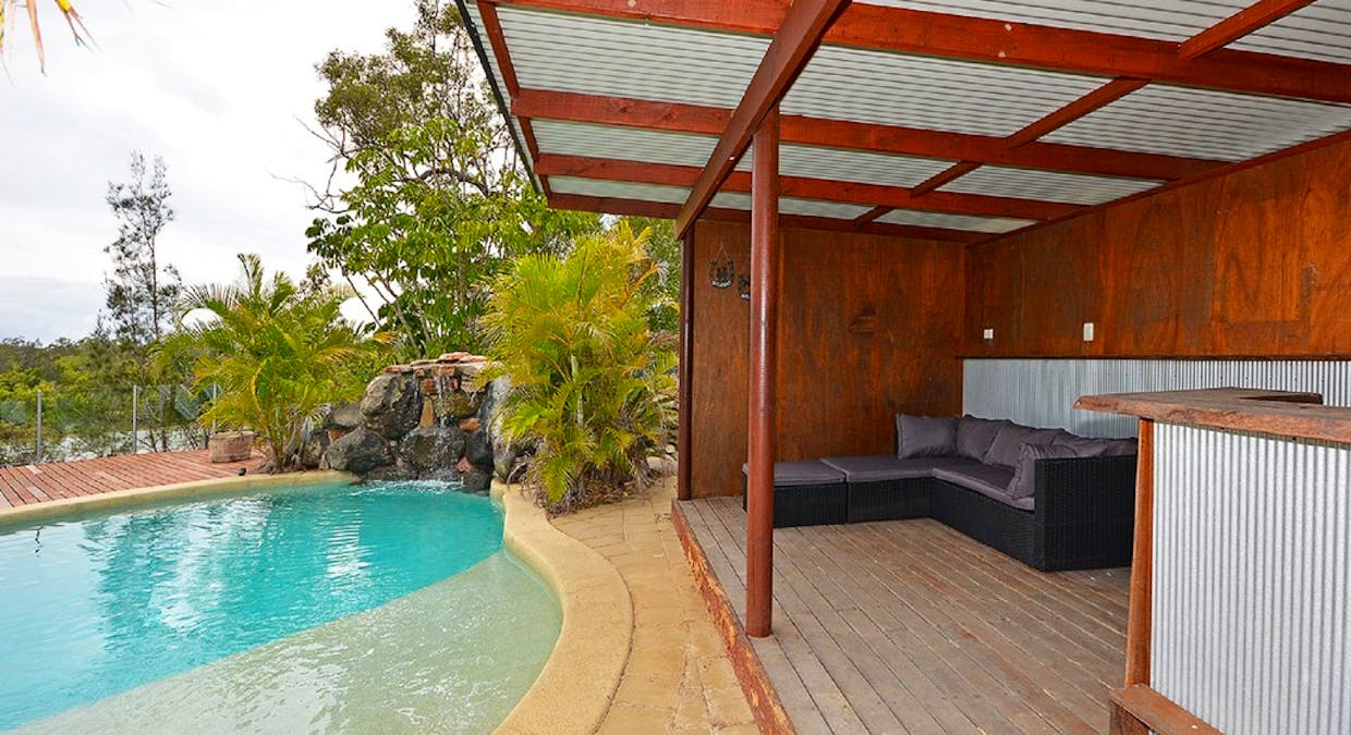 288 Pacific Haven Circuit, Pacific Haven, QLD, 4659 - Image 20