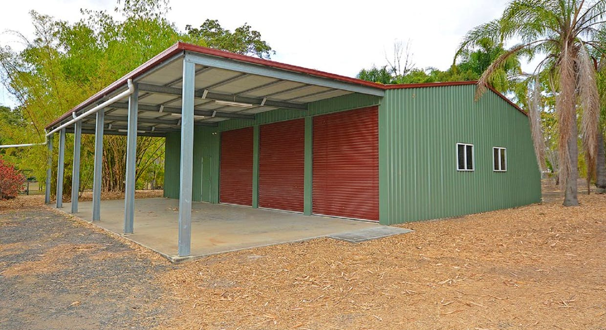 288 Pacific Haven Circuit, Pacific Haven, QLD, 4659 - Image 22