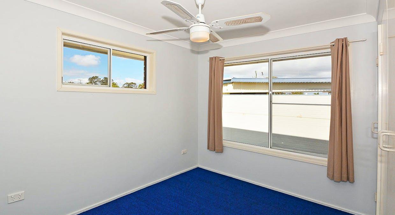 8 Cassia Street, Burrum Heads, QLD, 4659 - Image 8