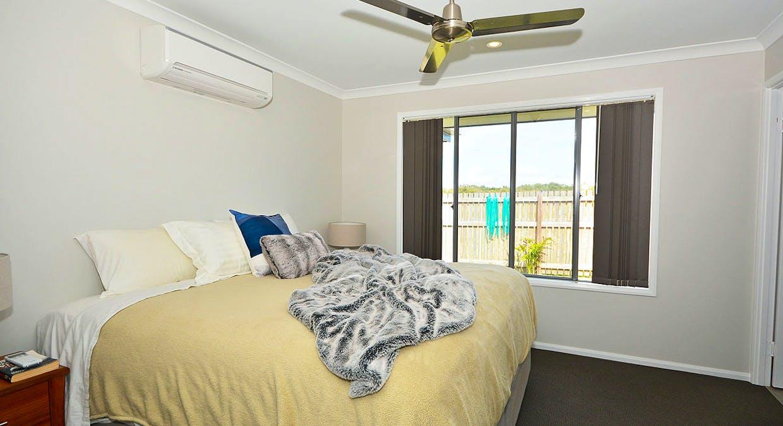 21 Honey Myrtle Close, Burrum Heads, QLD, 4659 - Image 8