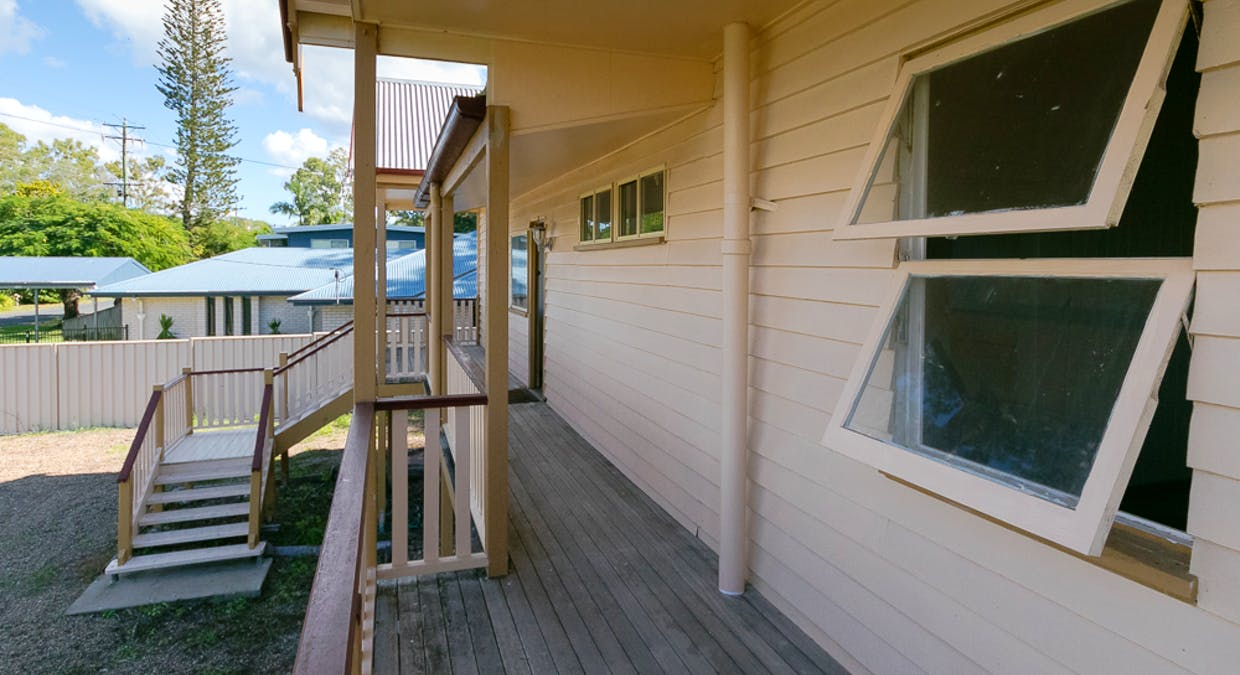 36 Kingfisher Parade, Toogoom, QLD, 4655 - Image 18