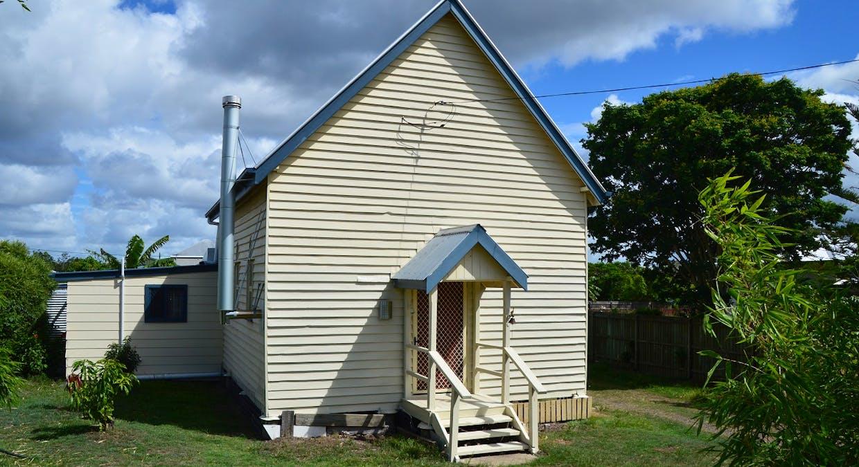 10 Crawford Street, Torbanlea, QLD, 4662 - Image 1