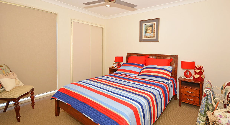 12 Tulipwood Drive, Burrum Heads, QLD, 4659 - Image 8