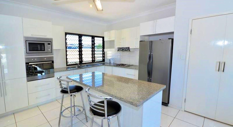 112 Riverview Drive, Burrum Heads, QLD, 4659 - Image 12