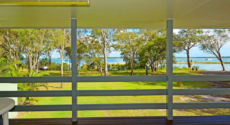 100 Riverview Drive, Burrum Heads, QLD, 4659 - Image 4