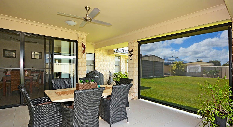 12 Tulipwood Drive, Burrum Heads, QLD, 4659 - Image 20