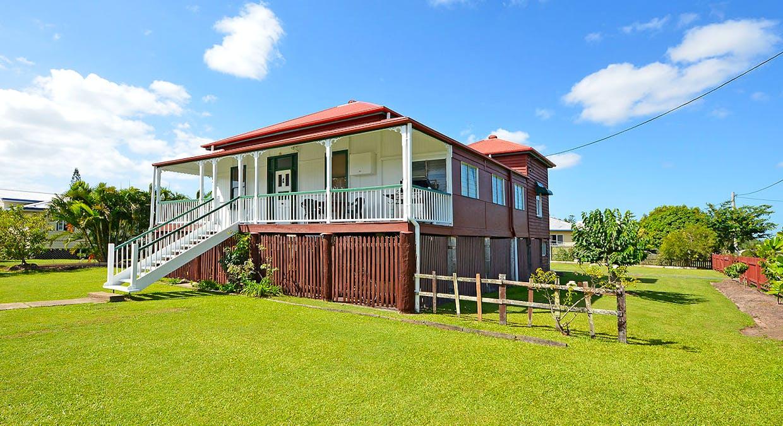 36 Robertson St, Torbanlea, QLD, 4662 - Image 12