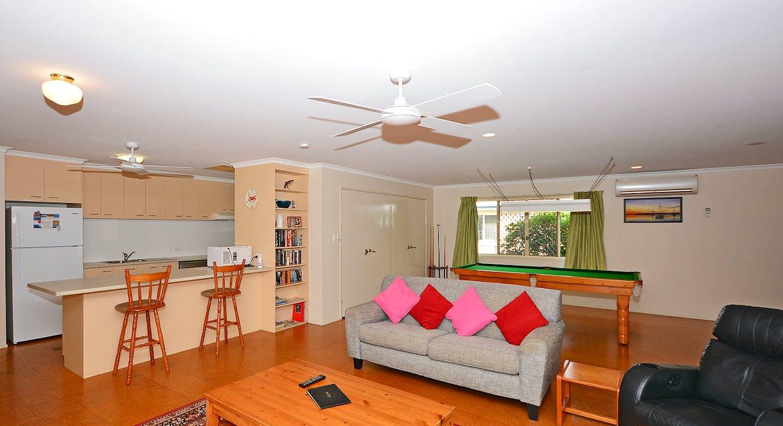 1 Simpson Street, Burrum Heads, QLD, 4659 - Image 6