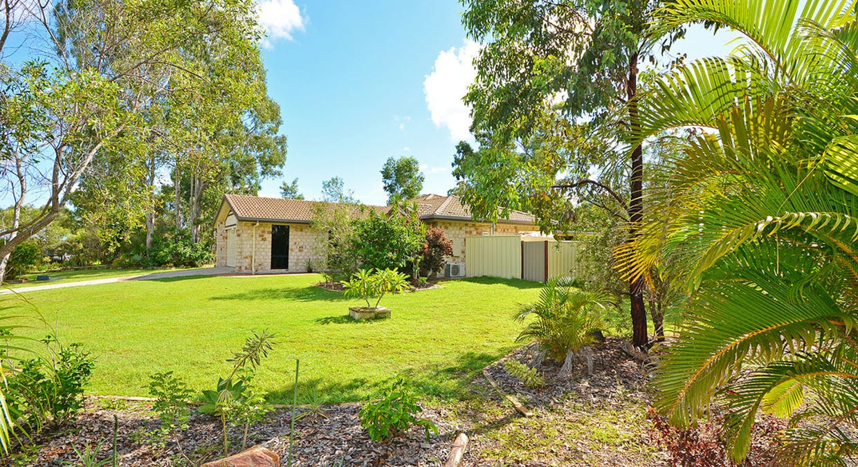 1 Brypat Close, Burrum Heads, QLD, 4659 - Image 22
