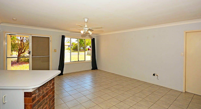 8 Cassia Street, Burrum Heads, QLD, 4659 - Image 17