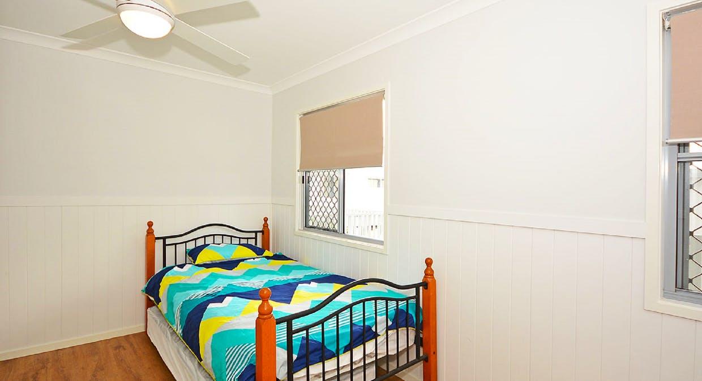 5 Burrum St, Burrum Heads, QLD, 4659 - Image 6