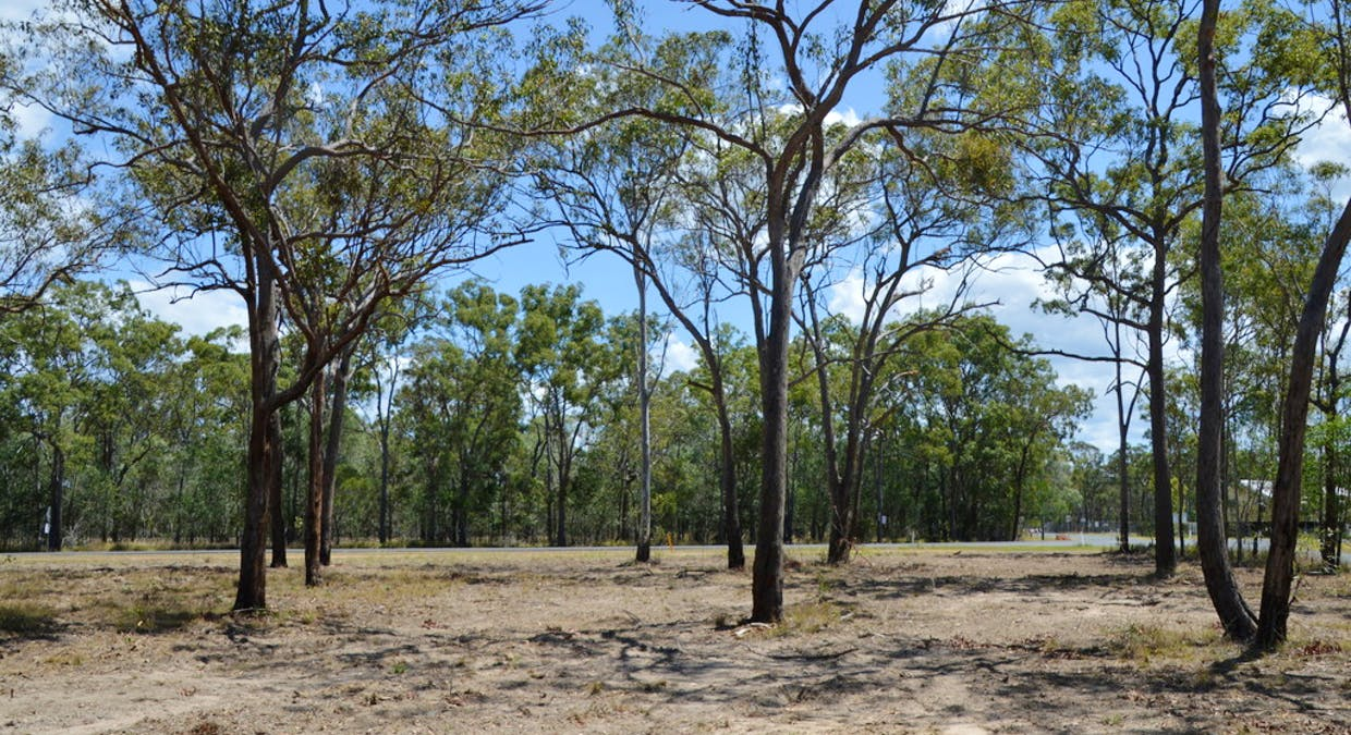 Lot 1 Old Bruce Highway, Burrum Town, QLD, 4659 - Image 5