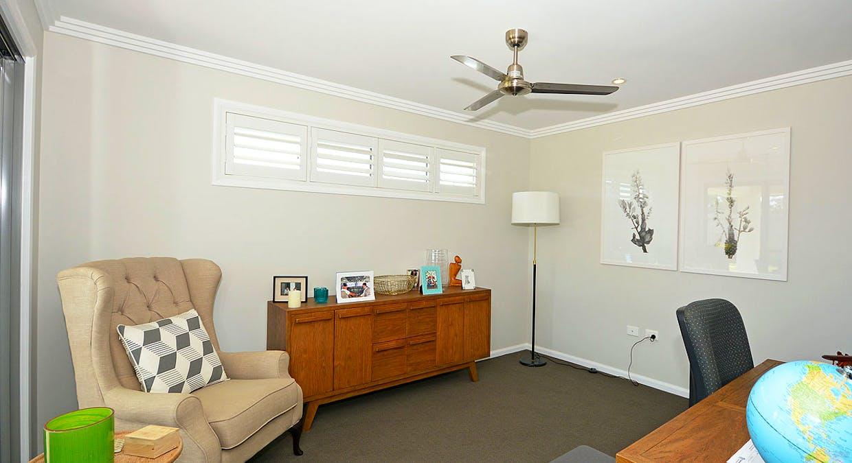21 Honey Myrtle Close, Burrum Heads, QLD, 4659 - Image 20