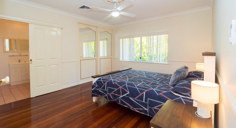 717 Toogoom Rd, Toogoom, QLD, 4655 - Image 8