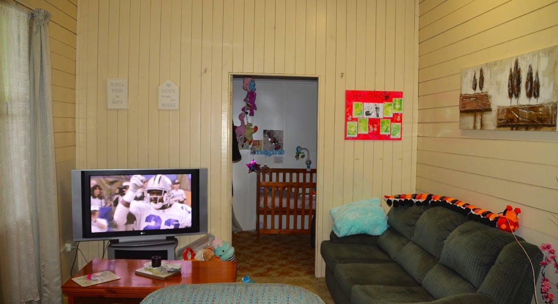 24 Martha Street, Howard, QLD, 4659 - Image 5
