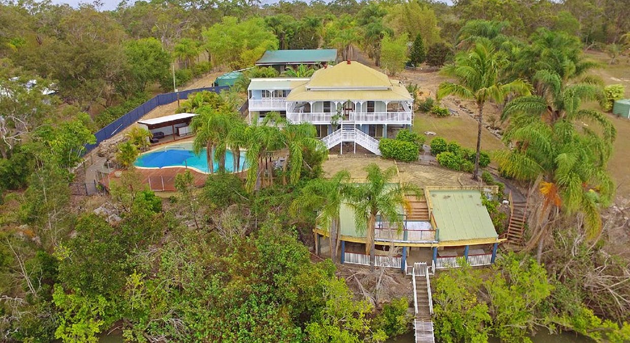 288 Pacific Haven Circuit, Pacific Haven, QLD, 4659 - Image 18