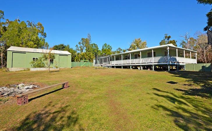 7 Blue Gum Drive, Burrum Heads, QLD, 4659 - Image 1