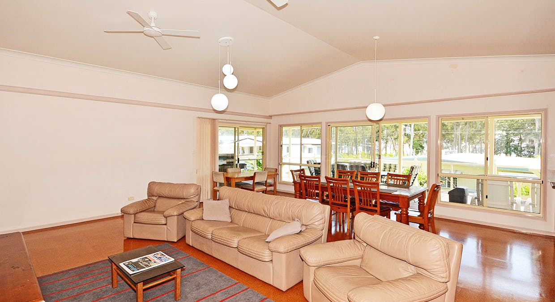 14 Travis Road, Burrum Heads, QLD, 4659 - Image 12
