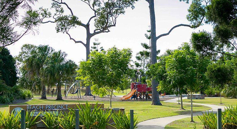 38 Sirenia Drive, Burrum Heads, QLD, 4659 - Image 8