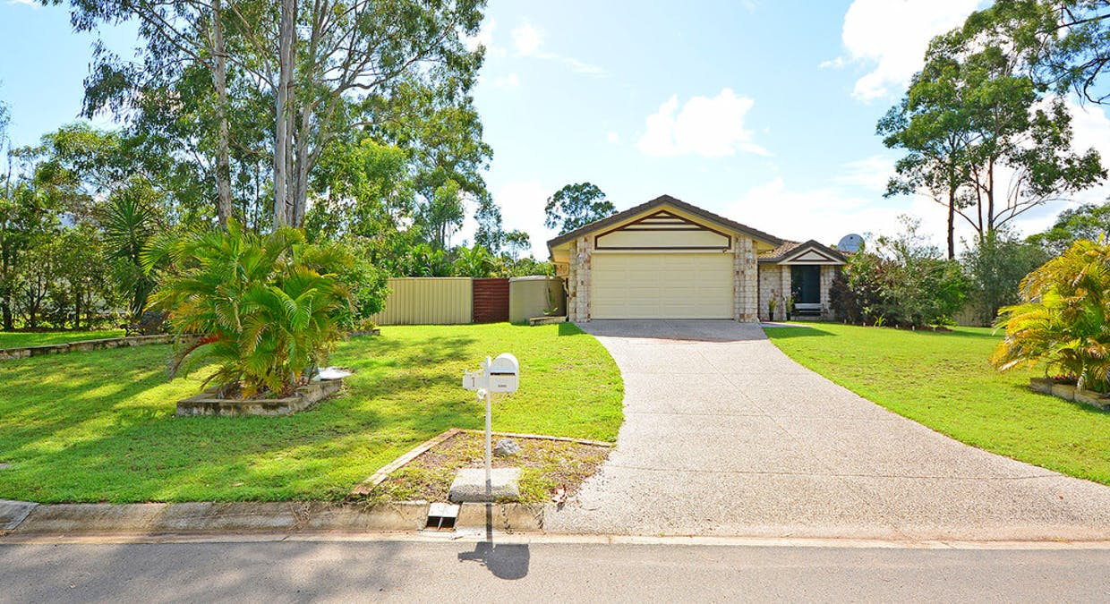 1 Brypat Close, Burrum Heads, QLD, 4659 - Image 1