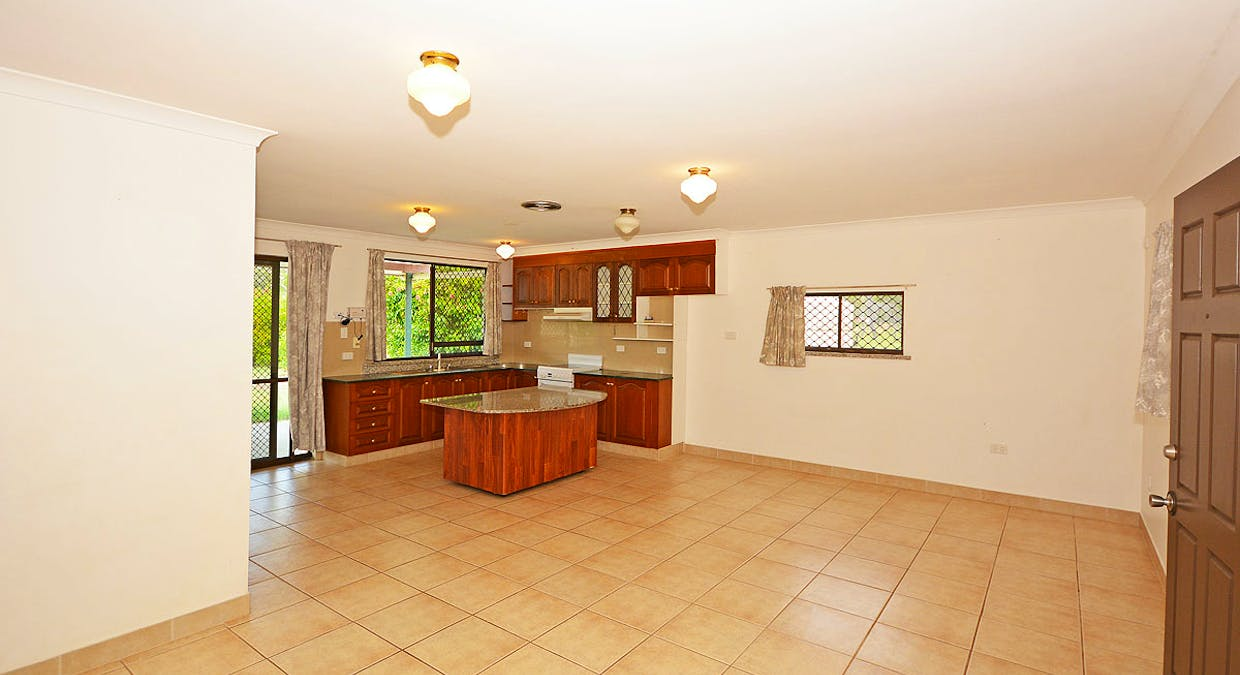 82 Pacific Haven Crct, Pacific Haven, QLD, 4659 - Image 6
