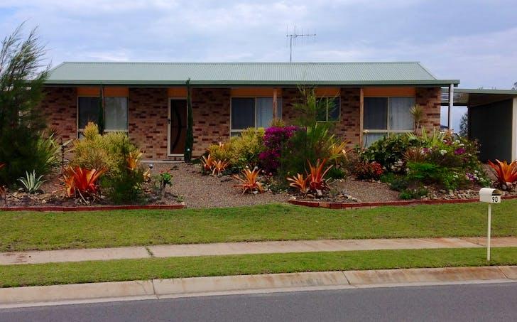 90 Beach Drive, Burrum Heads, QLD, 4659 - Image 1