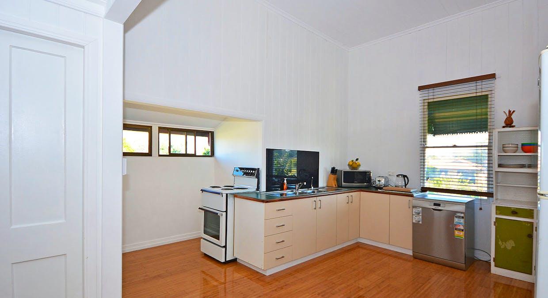 36 Robertson St, Torbanlea, QLD, 4662 - Image 25