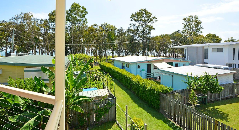 14 Travis Road, Burrum Heads, QLD, 4659 - Image 4