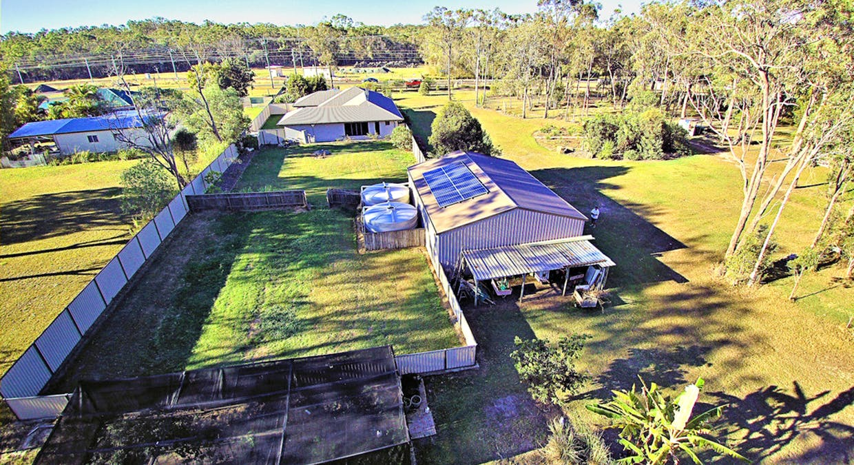 2 Steley Street, Howard, QLD, 4659 - Image 24