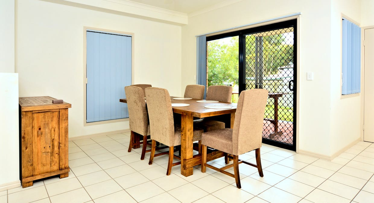1/40 Howard St, Burrum Heads, QLD, 4659 - Image 5