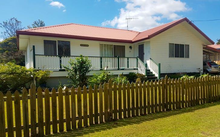 20 Prawle, Howard, QLD, 4659 - Image 1