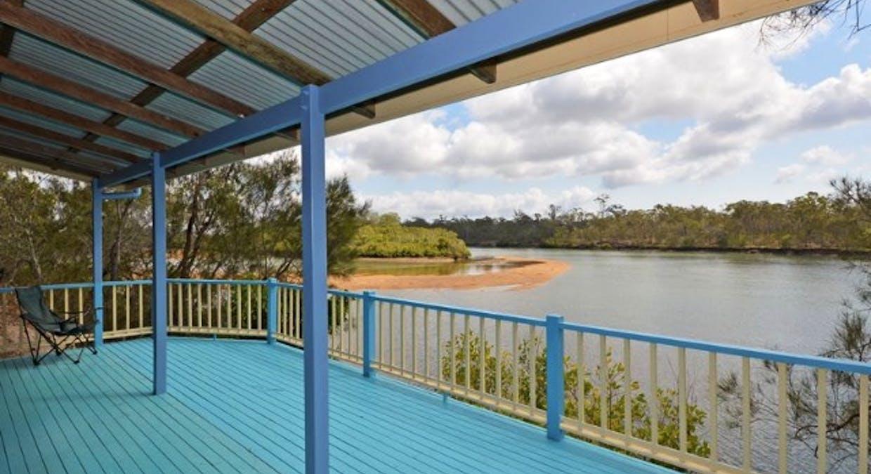 17 Jacqueline Drive, Pacific Haven, QLD, 4659 - Image 15