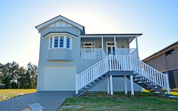 66 Beach Drive, Burrum Heads, QLD, 4659 - Image 1