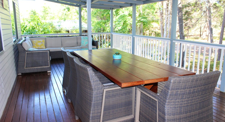44 Kingfisher Parade, Toogoom, QLD, 4655 - Image 20