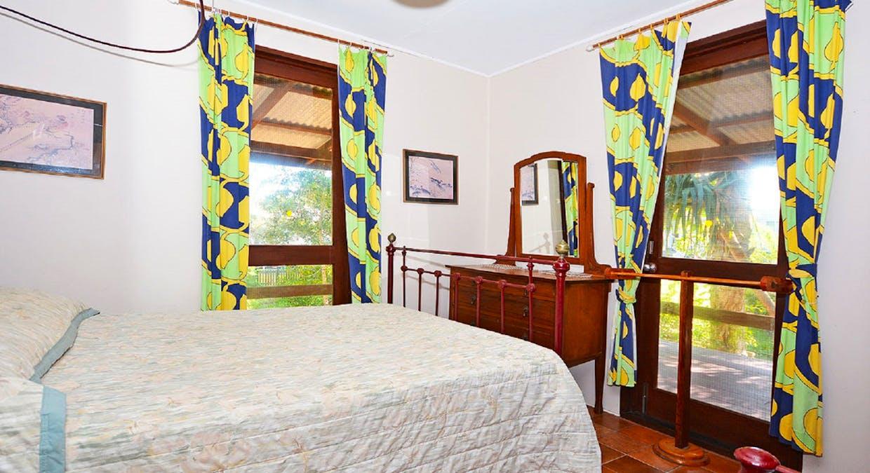 7 Dudley Street, Burrum Heads, QLD, 4659 - Image 11