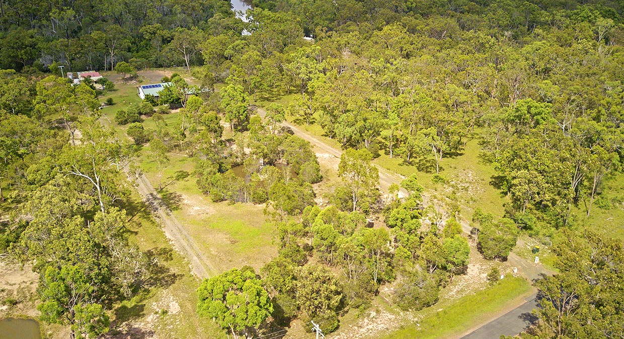 82 Pacific Haven Crct, Pacific Haven, QLD, 4659 - Image 17