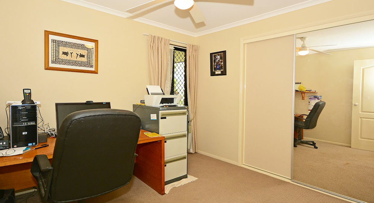 1 Brypat Close, Burrum Heads, QLD, 4659 - Image 15