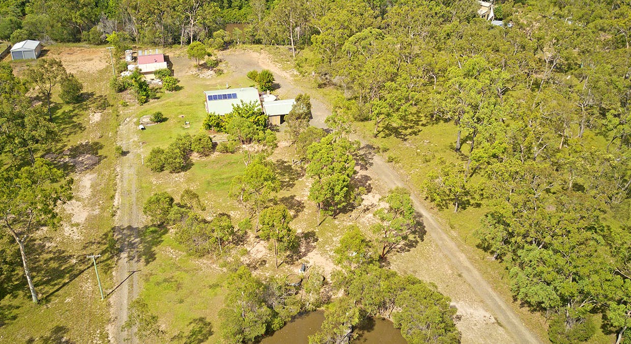 82 Pacific Haven Crct, Pacific Haven, QLD, 4659 - Image 15