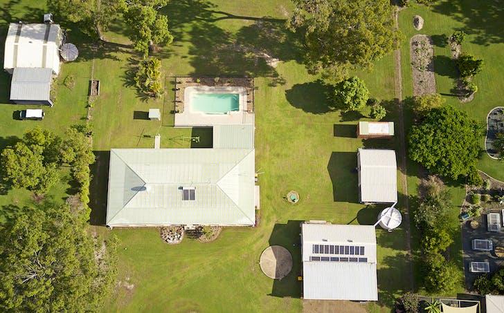 Burrum Heads, QLD, 4659 - Image 1
