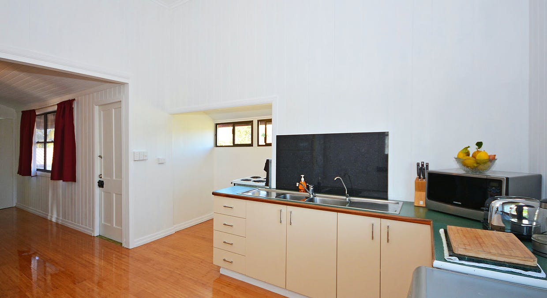 36 Robertson St, Torbanlea, QLD, 4662 - Image 26