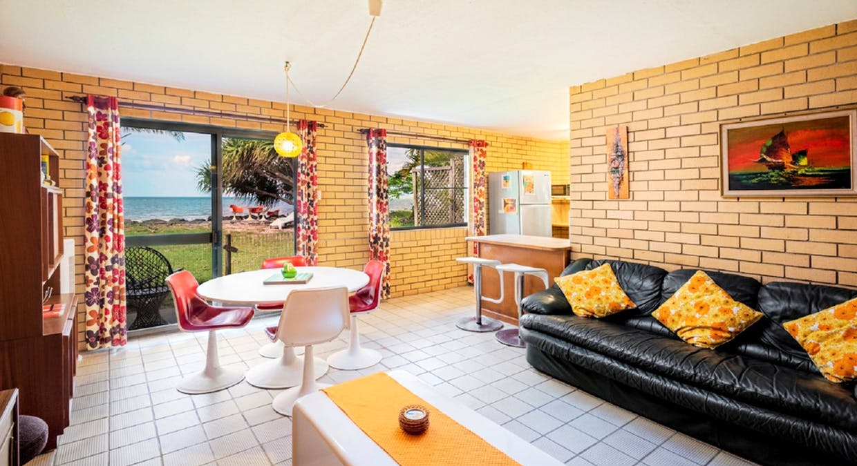 Unit 2,4 /56 Esplanade, Burrum Heads, QLD, 4659 - Image 15