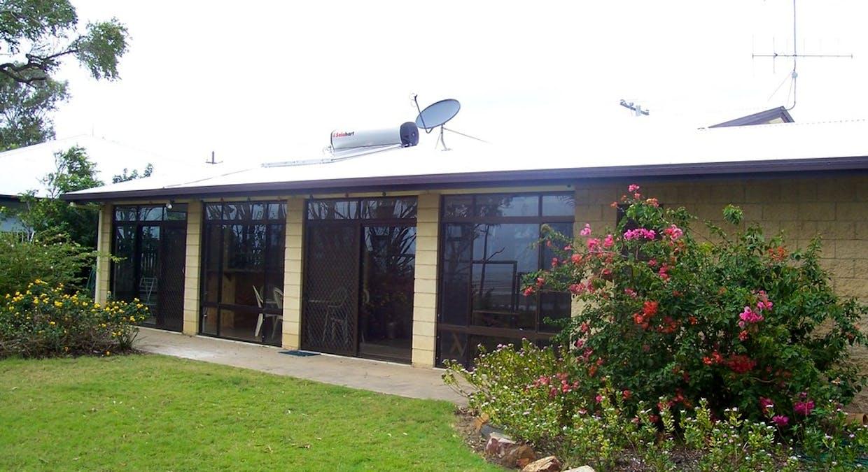 60 Kingfisher Pde, Toogoom, QLD, 4655 - Image 1